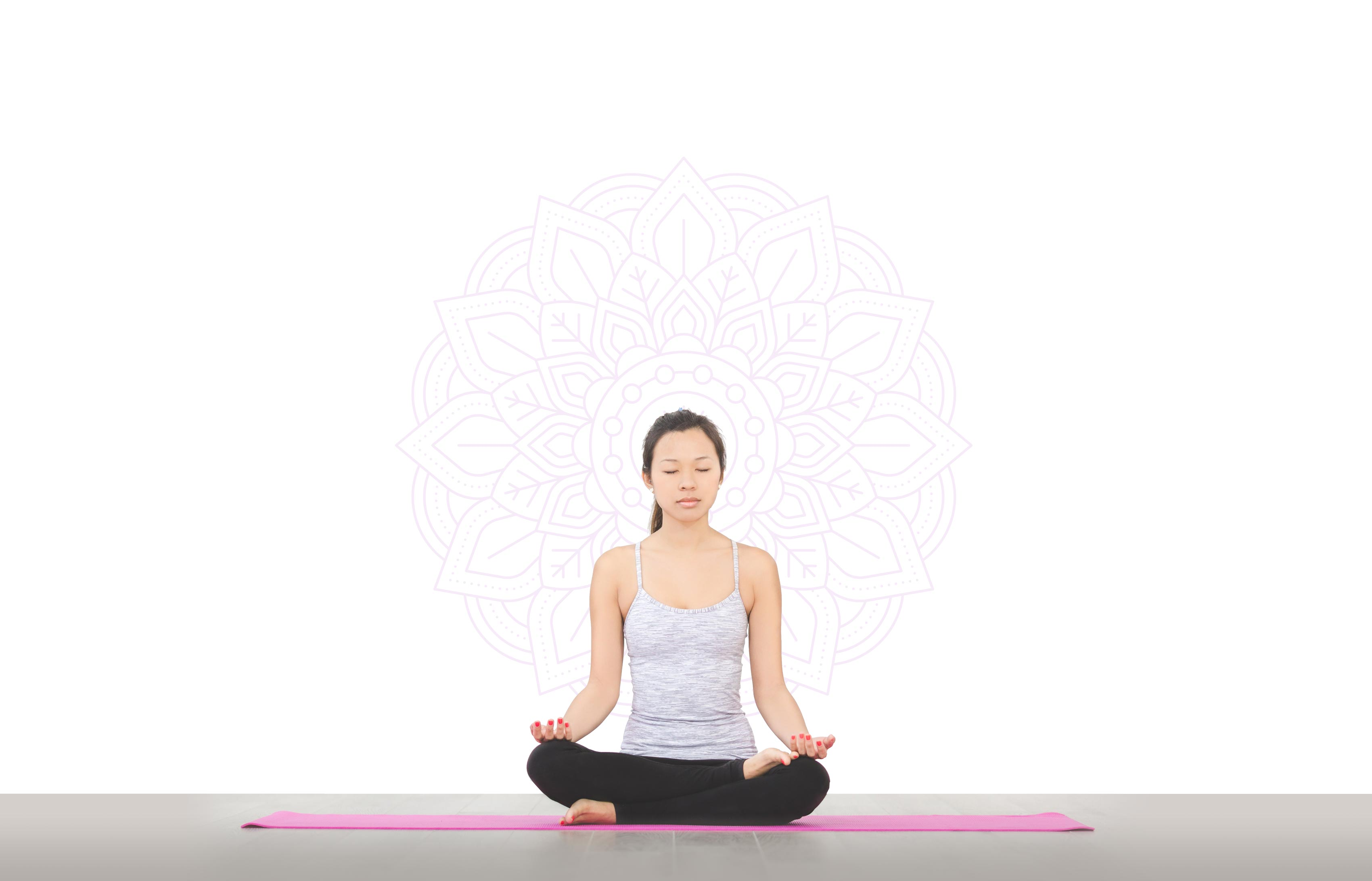 why-yoga-background